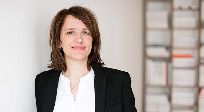 Sandra Rendgen-736020160329-7360web_beschn