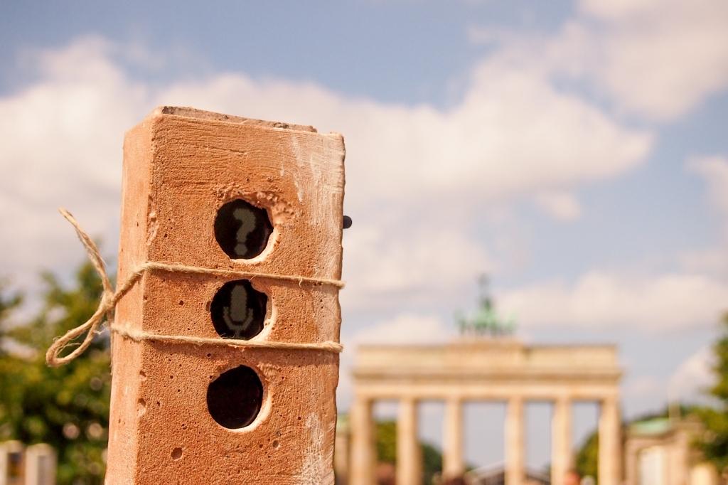 Grossstadtziegel © Stefan Brüning/Coding da Vinci