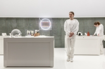 nervoese systeme_white room_c_laura fiorio_2