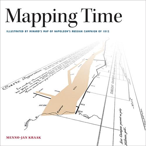 mappingtime_lg