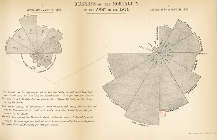 Diagram_bw_compl